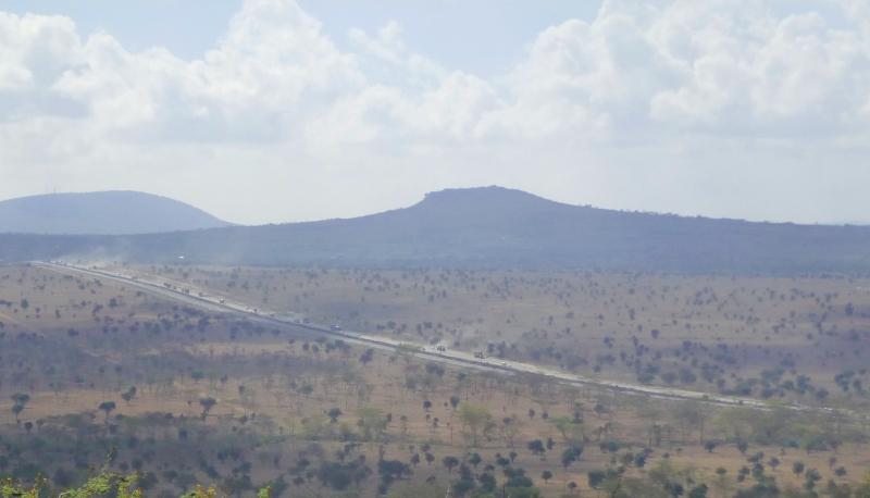 File:Mombasa highway.jpg