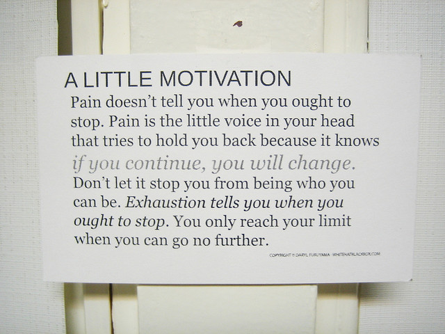 file motivation wikimedia commons