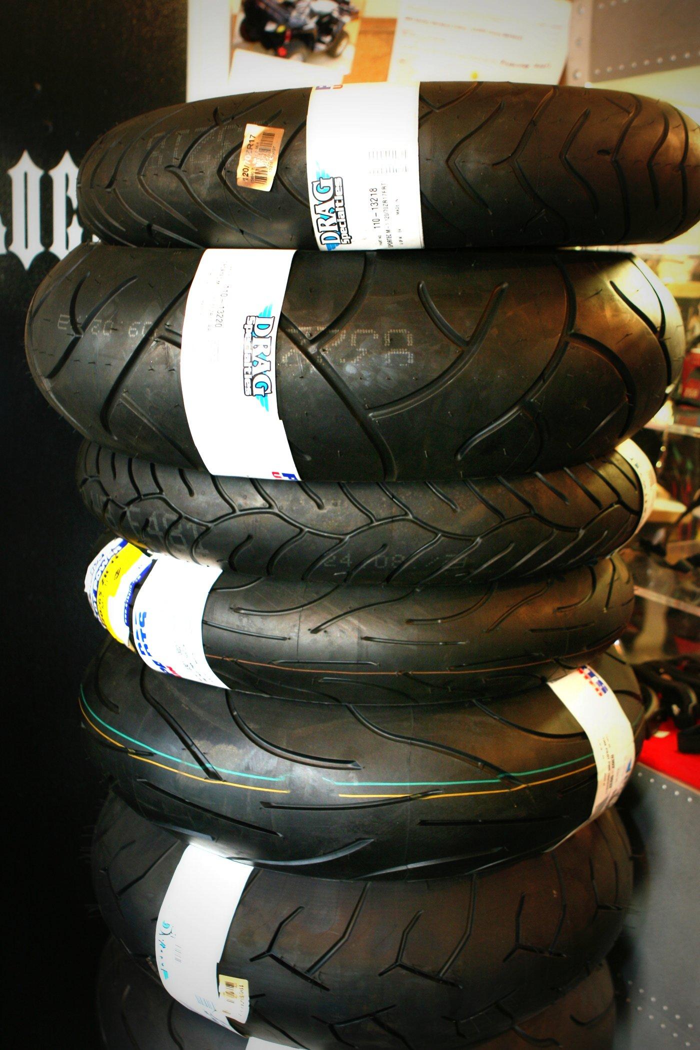 Heidenau Motorrad Schlauch 2,5 mm stark 80//100-21 90//90-21 Motocross Enduro