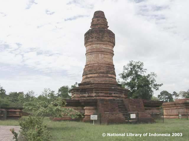 sumatra kerajaan malayu dharmasraya 1183 1347 kerajaan sriwijaya 600