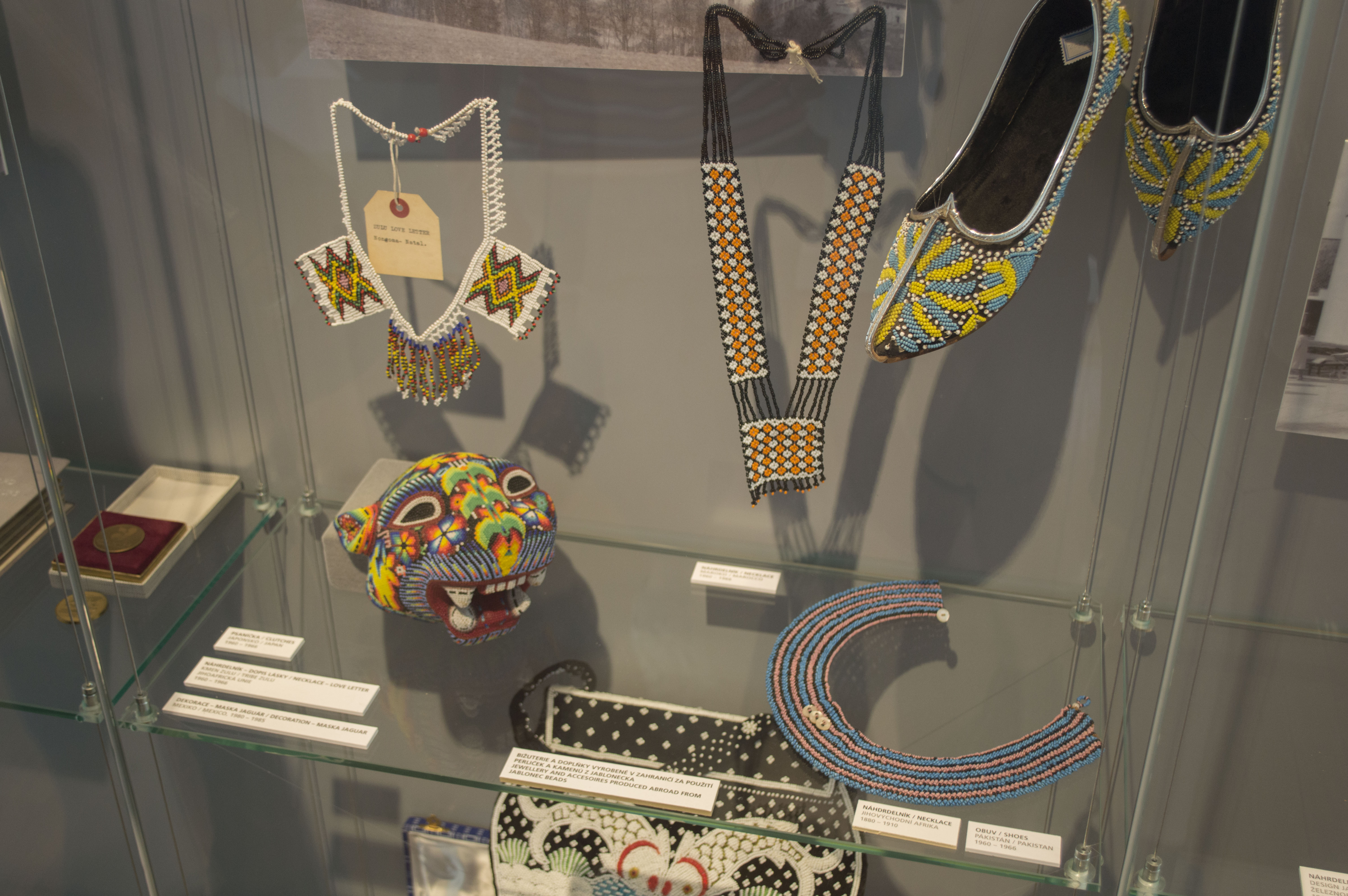File Muzeum skla a bižuterie v Jablonci 05.jpg - Wikimedia Commons bd223b8085