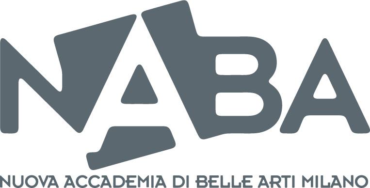 Nuova accademia di belle arti wikipedia for Accademia di milano