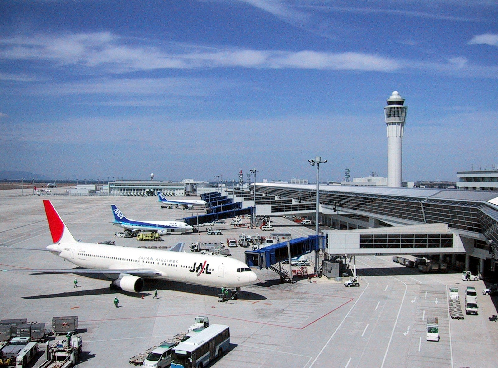 """Image result for airport"""""""