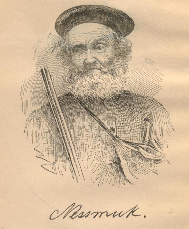 Nessmuk 1873 b.JPG