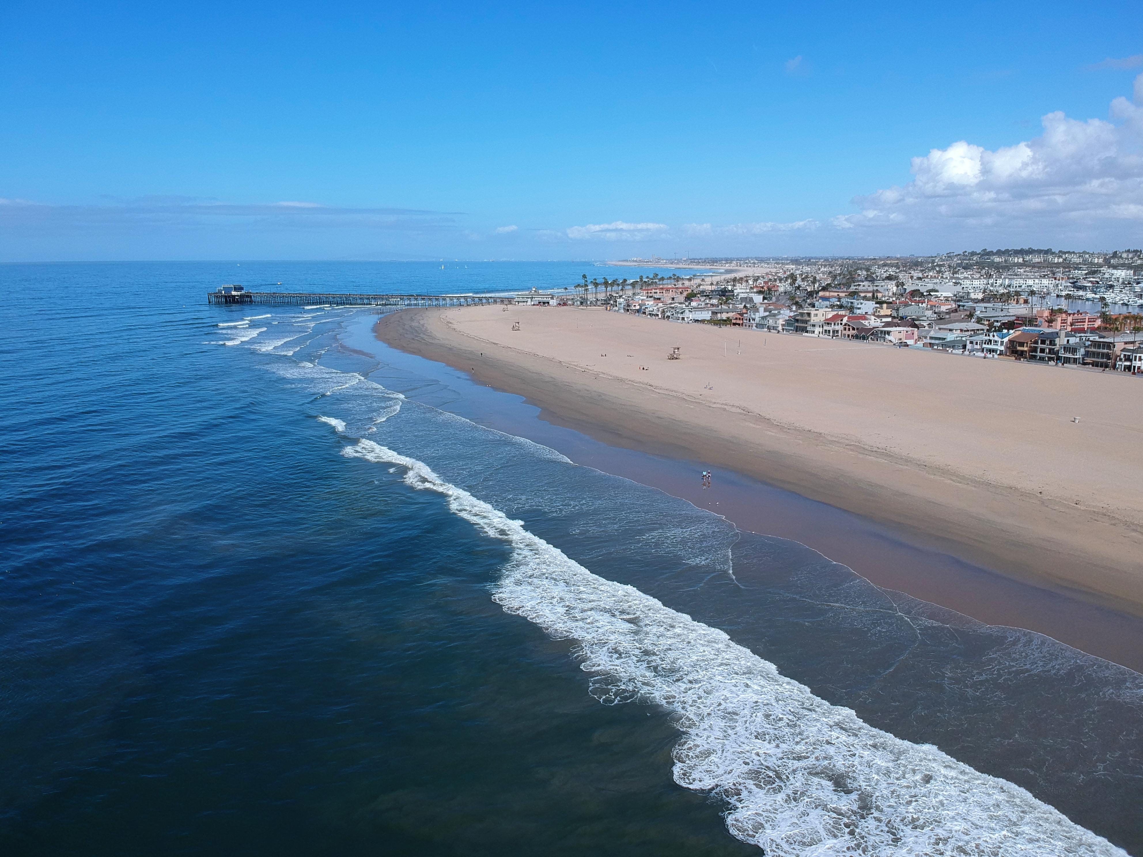 File Newport Beach Views 02 Jpg