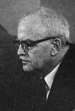 Nils Holmberg