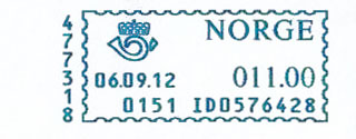 Norway stamp type EA1point3.jpg