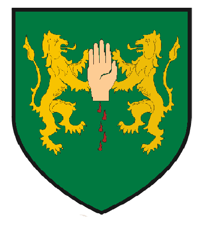 Файл:O'Reilly (Uí Raghallaigh) Coat of Arms.png
