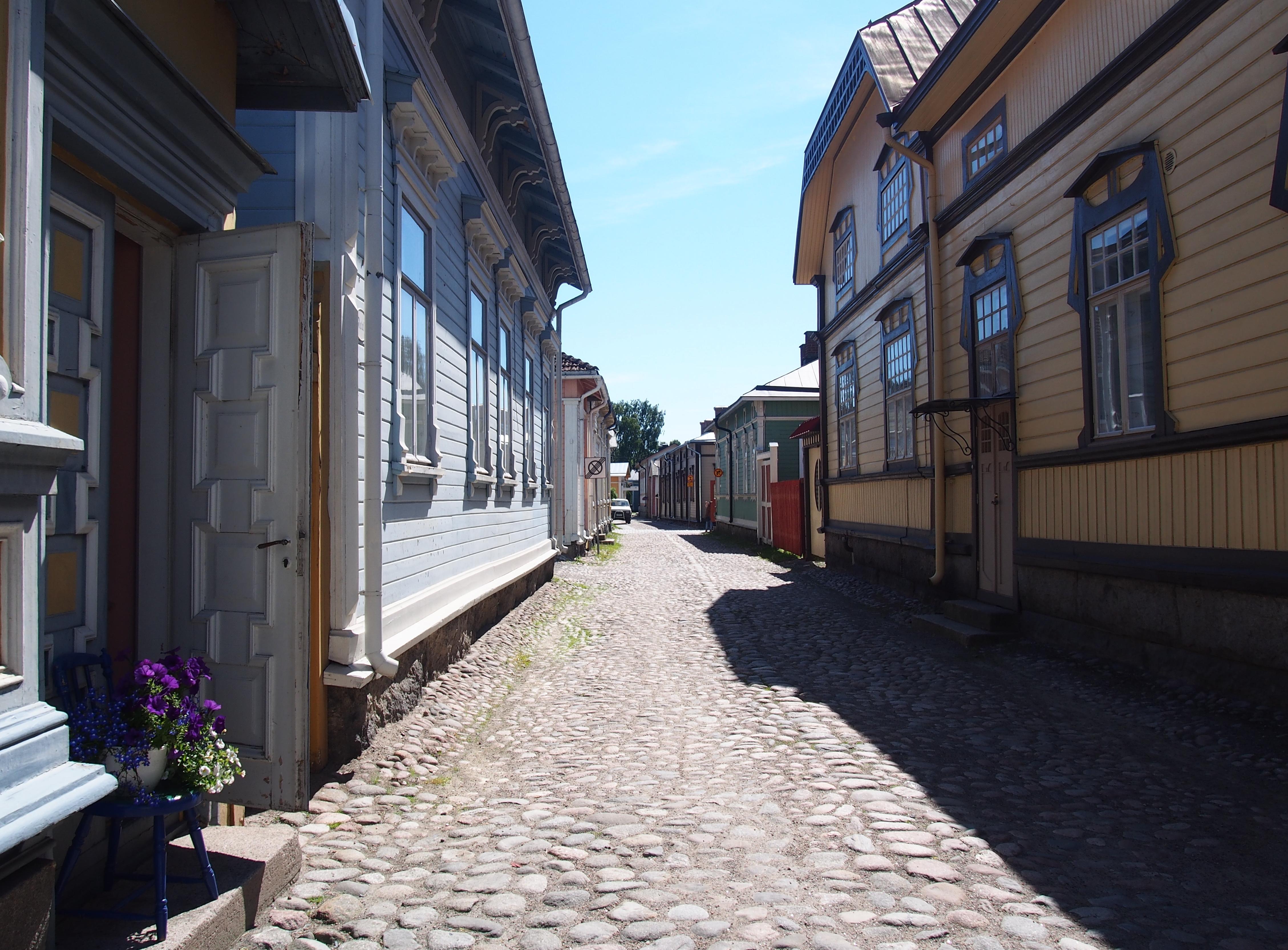 Old Rauma on 10th July 2017 3.jpg
