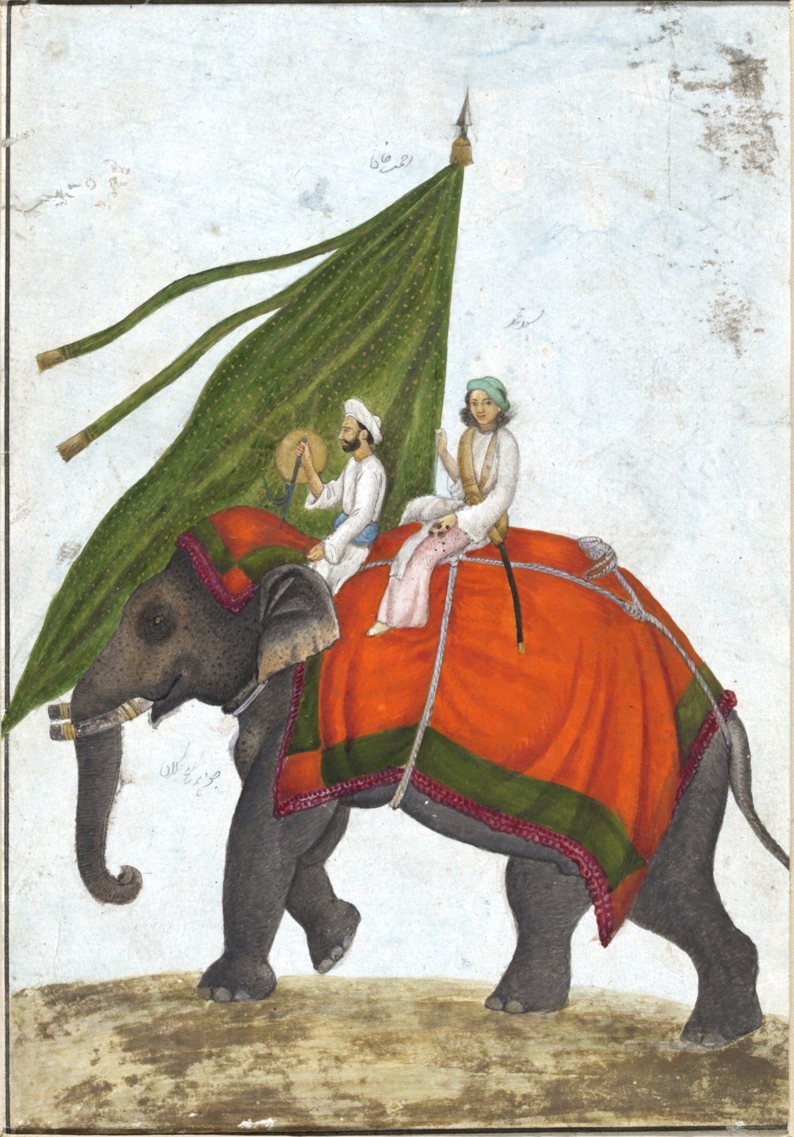 the history and description of the mughal empire Mughal dynasty, mughal also spelled mogul, arabic mongol, muslim dynasty of  turkic-mongol origin that ruled most of northern india from the early 16th to the.