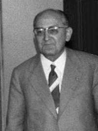 Otto Winzer