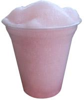Регулярное употребление кислородного коктейля не требует больших...