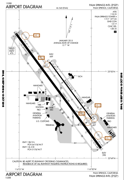 Filepalm Springs Kpsp Palm Springs Ca Runway Diagramg