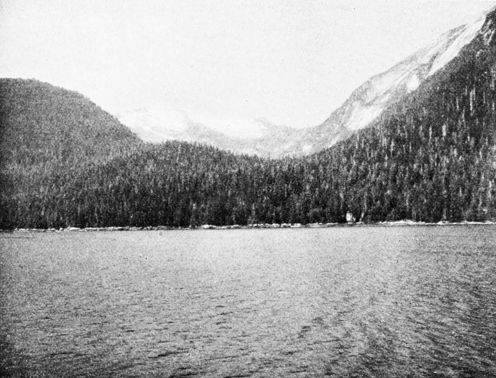 PSM V70 D106 Hanging valley grenville channel inside passage.jpg
