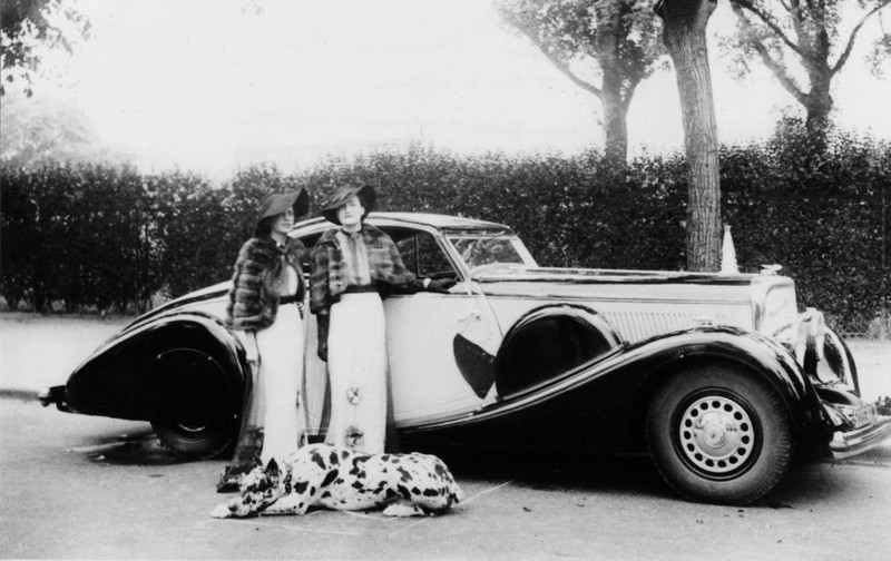 File:Panhard - 1ère Eclipse, nov. 1934 Pourtout.jpg