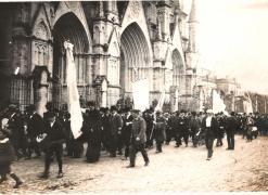 File:Peregrinación a Luján 1893.jpg