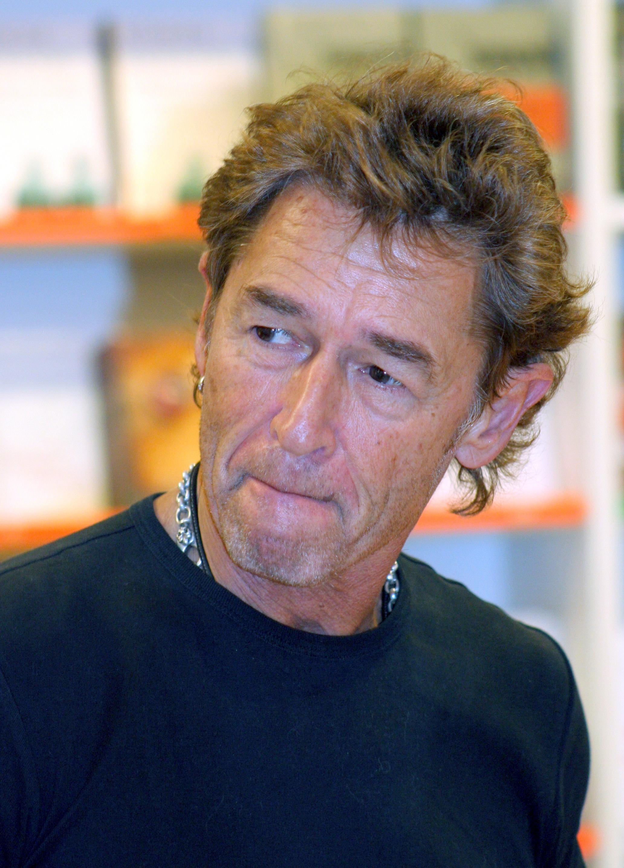 Peter Maffay, 2009