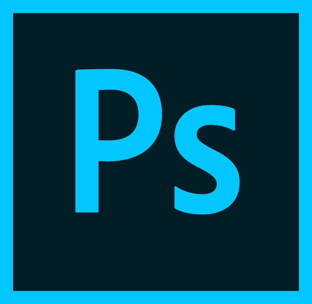 Adobe Light Room Download Corupt Cannot Re Download