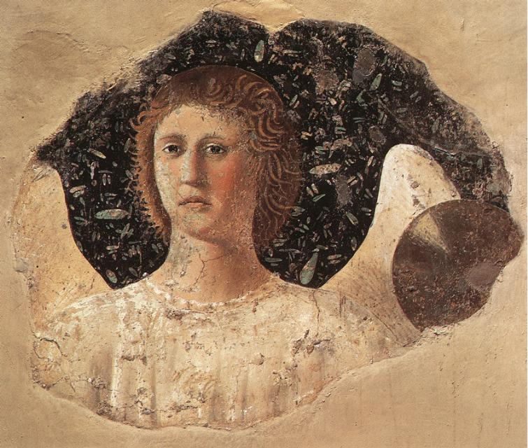 http://upload.wikimedia.org/wikipedia/commons/2/20/Piero%2C_arezzo%2C_Head_of_an_Angel_03.jpg