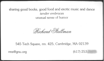 Pleasure Card by Richard M. Stallman.png