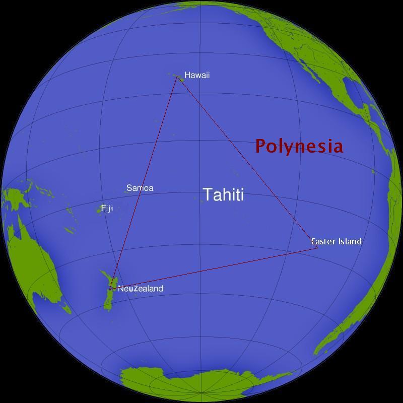 Insula Paștelui  Wikipedia