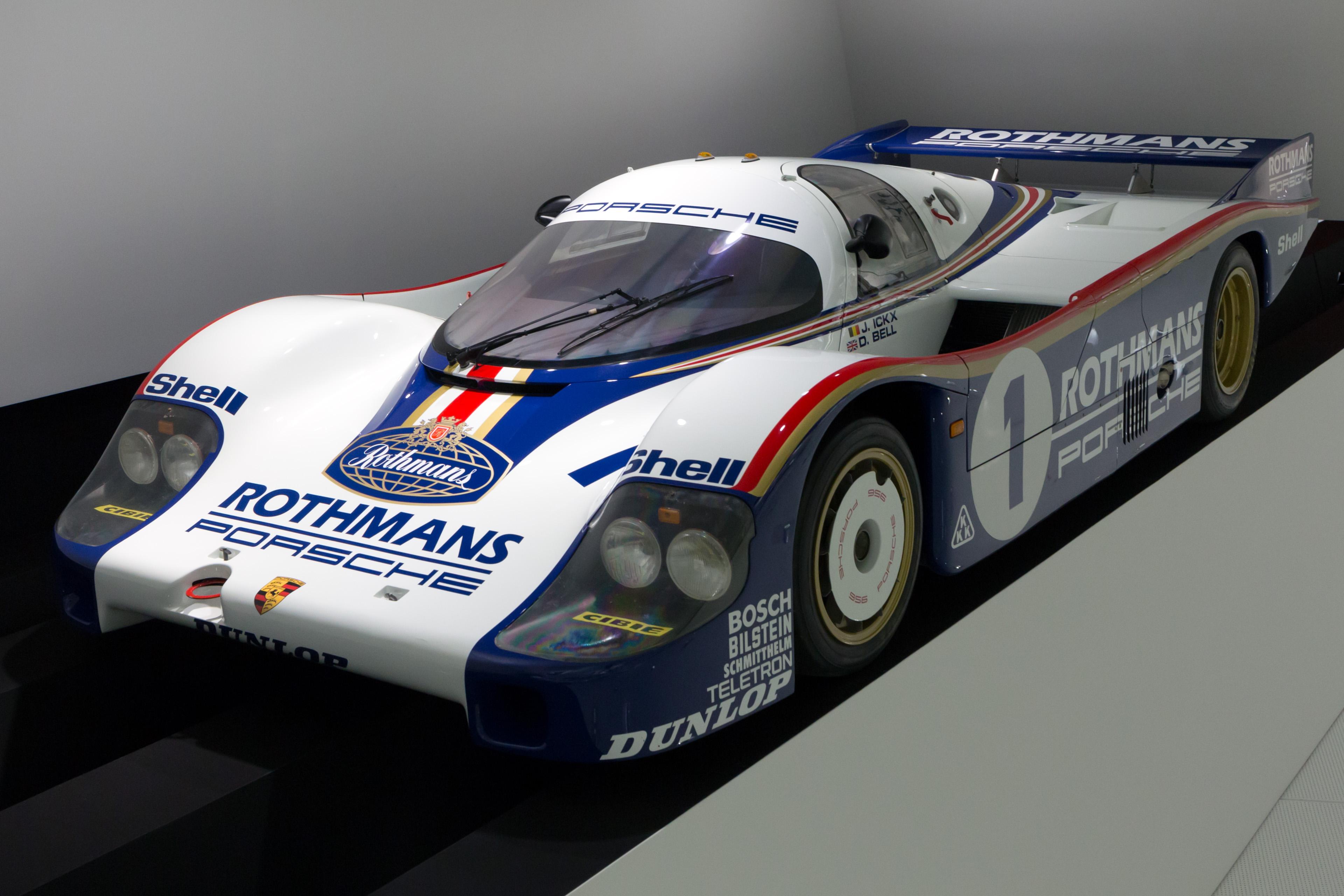 File:Porsche 956 front-left Porsche Museum.jpg