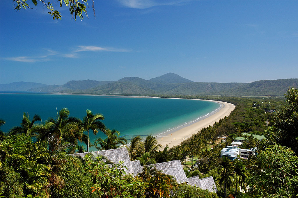 Port Douglas Wikipedia