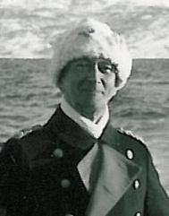 Portrait - Hermann Boehm (1942).jpg