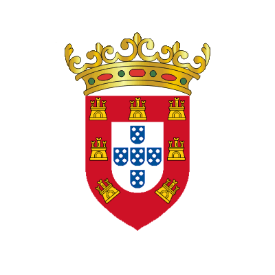 Archivo:PortugueseFlag1495 (alternative).png
