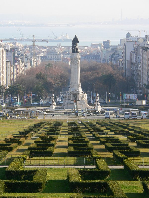 Ficheiro Pra 231 A Marques De Pombal Lisboa Jpg Wikip 233 Dia