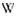 Proposed-Wikipedia-favicon3.png