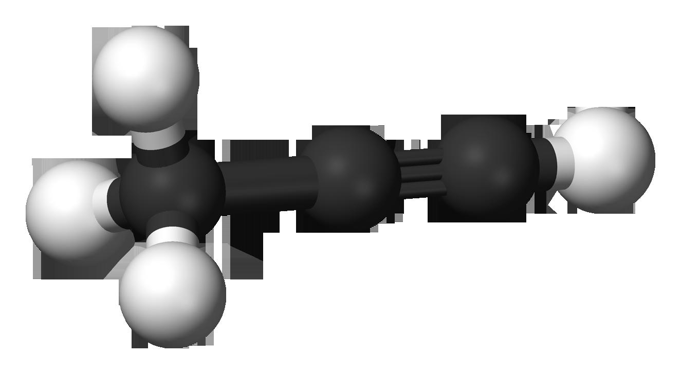 File:Propyne-3D-balls-B.png
