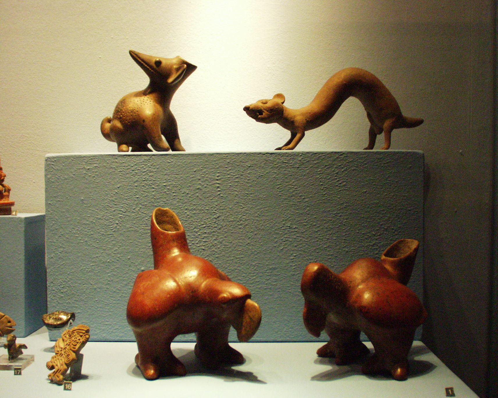 Museo Amparo Puebla Direccion File:puebla Museo Amparo