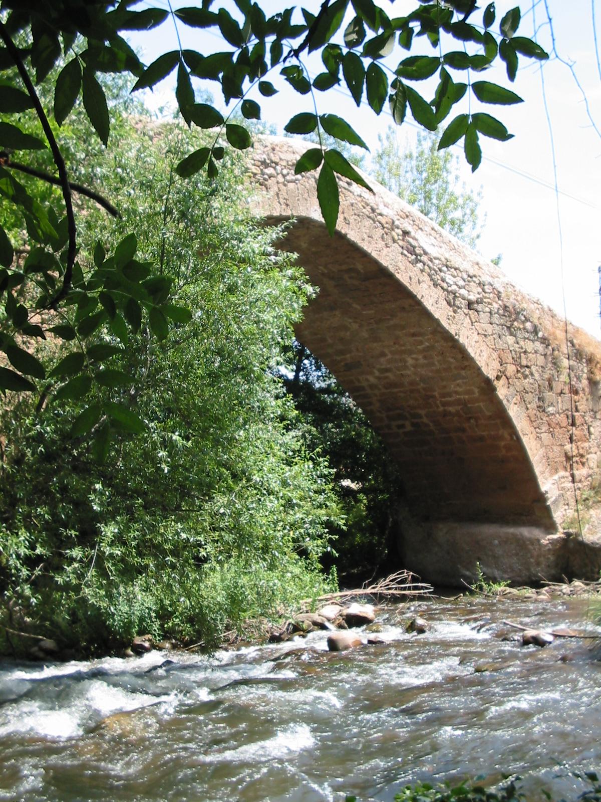 afluentes del rio ebro yahoo dating
