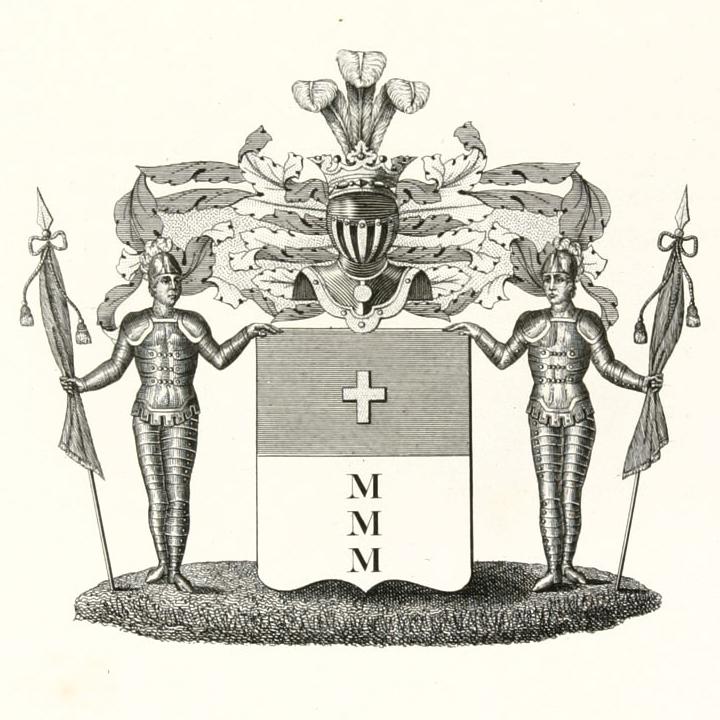 https://upload.wikimedia.org/wikipedia/commons/2/20/RU_COA_Mikulin_VII%2C_40.jpg