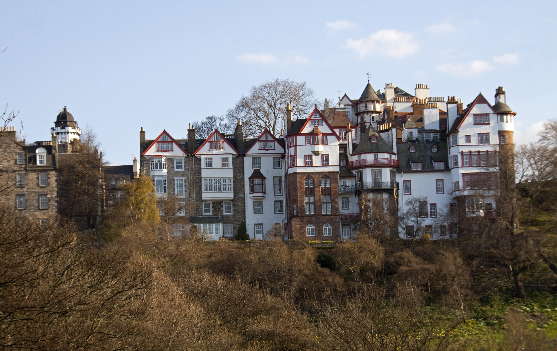 file ramsay garden apartments edinburgh