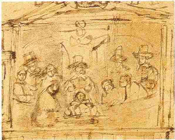 File:Rembrandt van Rijn 193.jpg