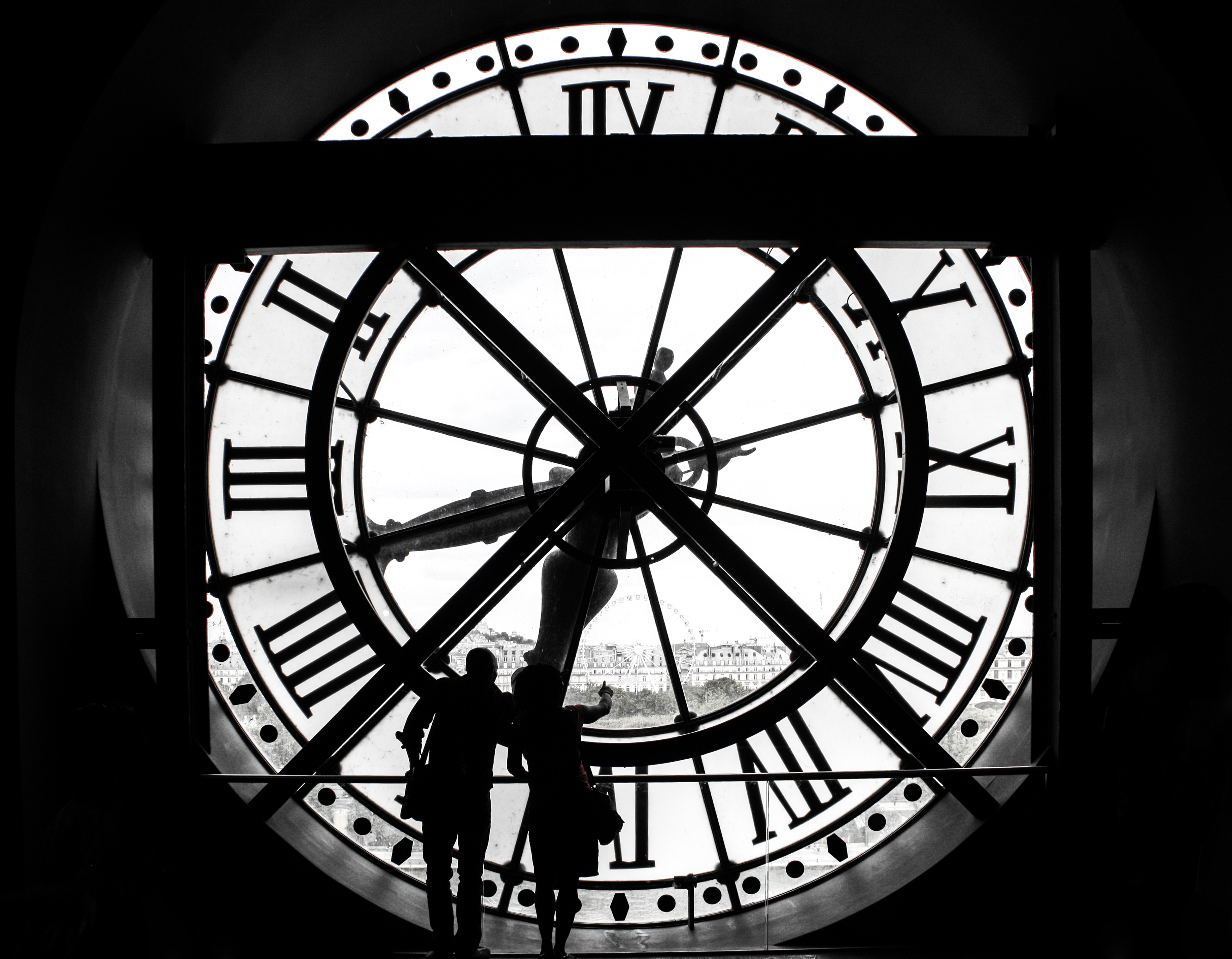 file reverse face of clock in gare d orsay 16 august 2013 Color Space sRGB vs Adobe RGB file reverse face of clock in gare d orsay 16 august 2013