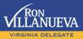 Ron-V-Logo-Small.png