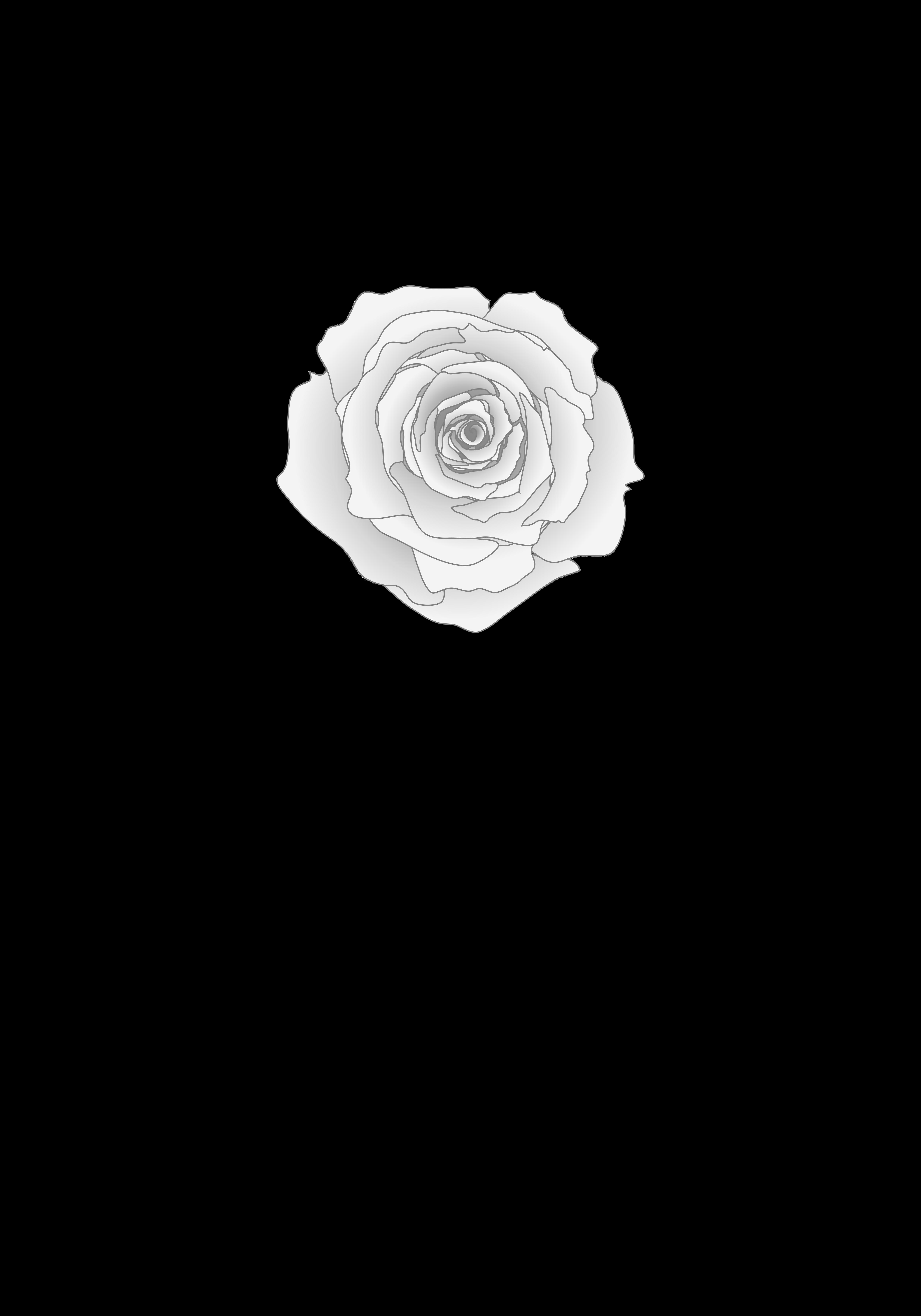Rosycross.png