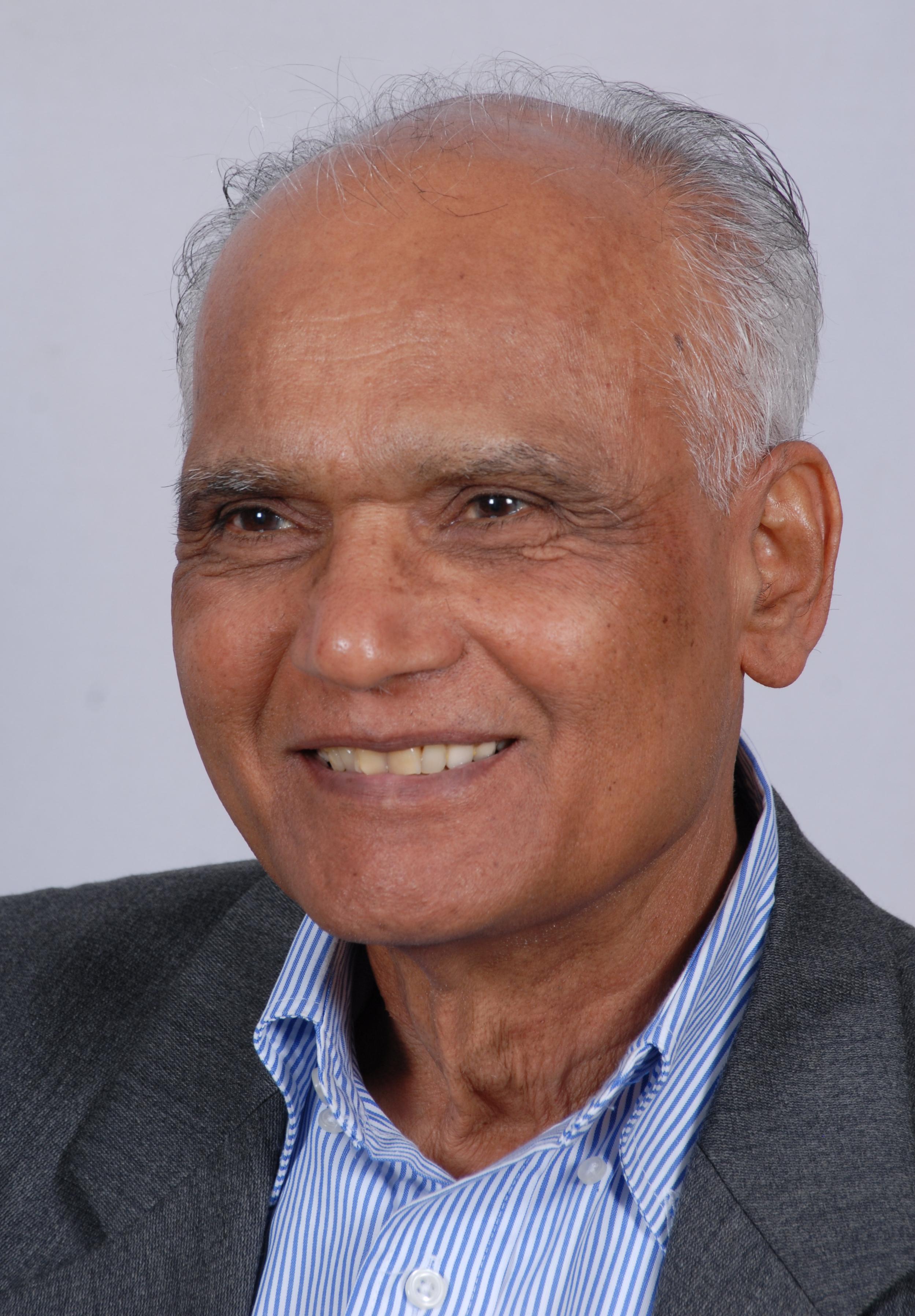 ಎಸ್.ಎಲ್. ಭೈರಪ್ಪ - ವಿಕಿಪೀಡಿಯ