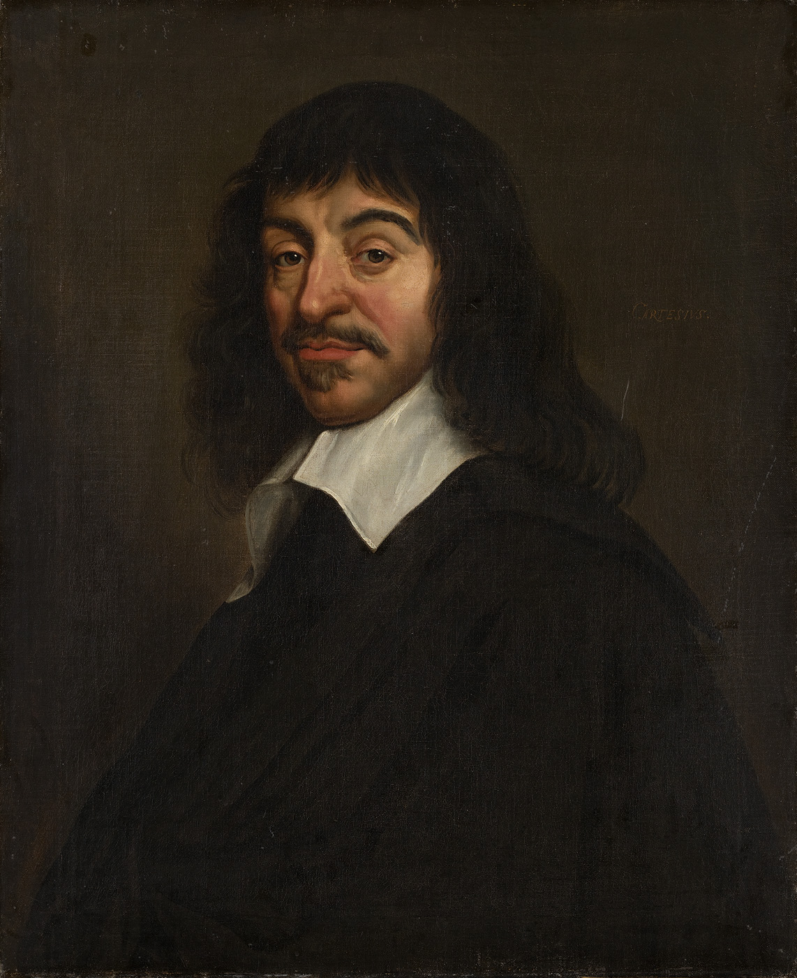 a life and work of rene descartes Learn more about his childhood life and timeline from - rené déscartes biography.