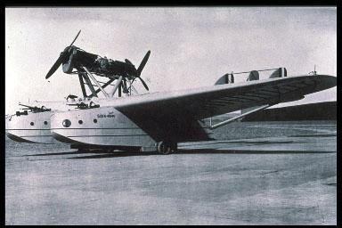 SIAI S.55X.jpg