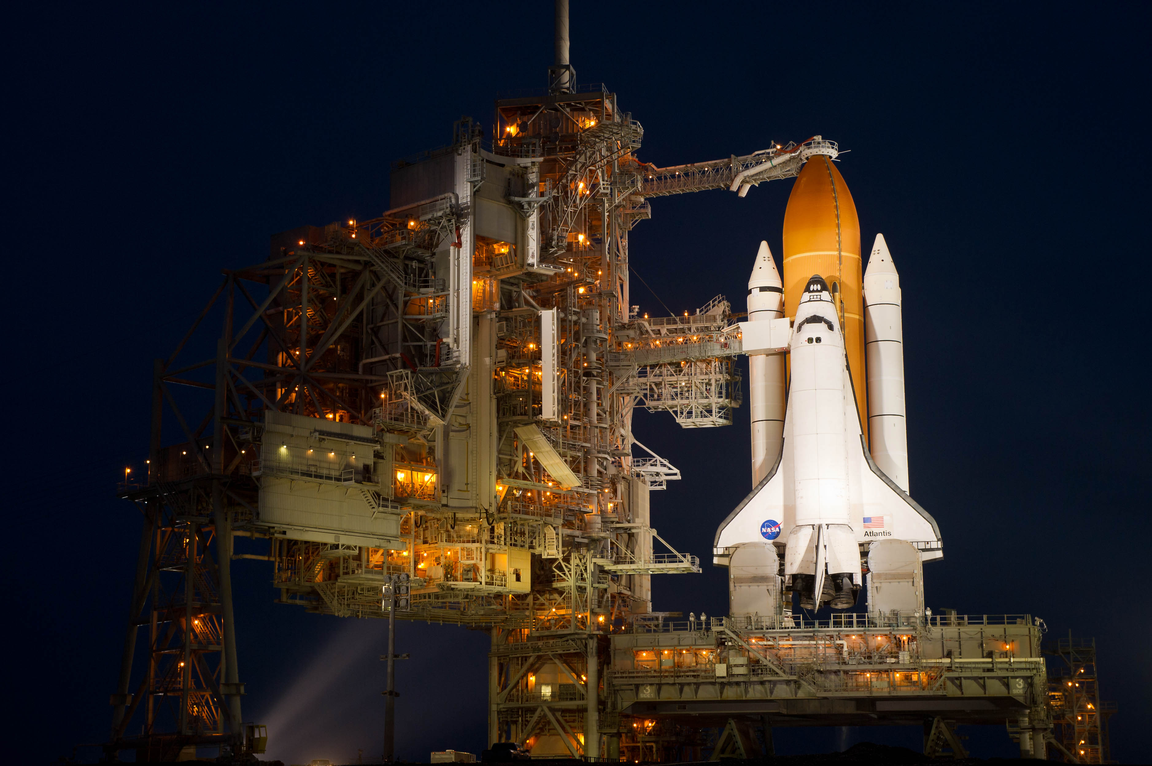 nasa shuttle facility jewish dating site Kicking off white house season on discovery channel,  whether it's a small business, athletic facility or restaurant that suffers, the propert .