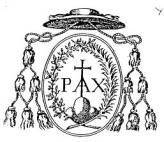 Saint Benedict coat of arms.jpg
