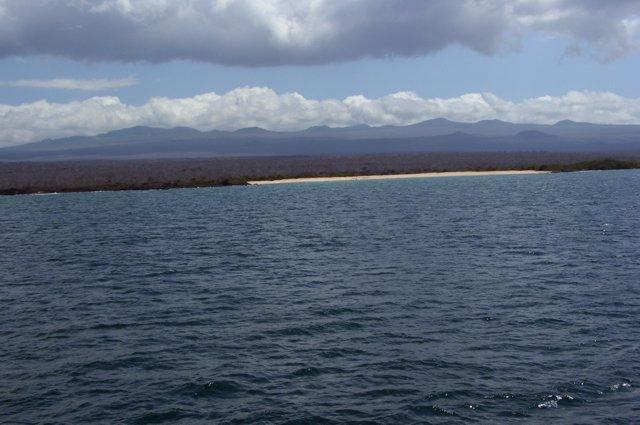 सांताक्रूज़ (गैलापागोस)
