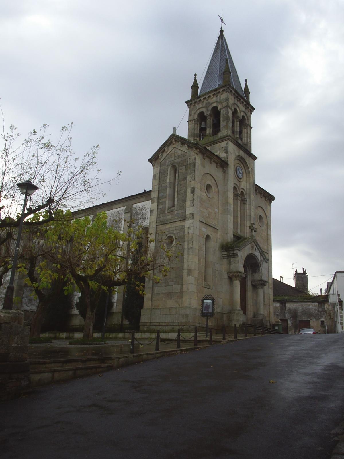 Sarria municipi viquip dia l 39 enciclop dia lliure for Ruta del mueble sarria