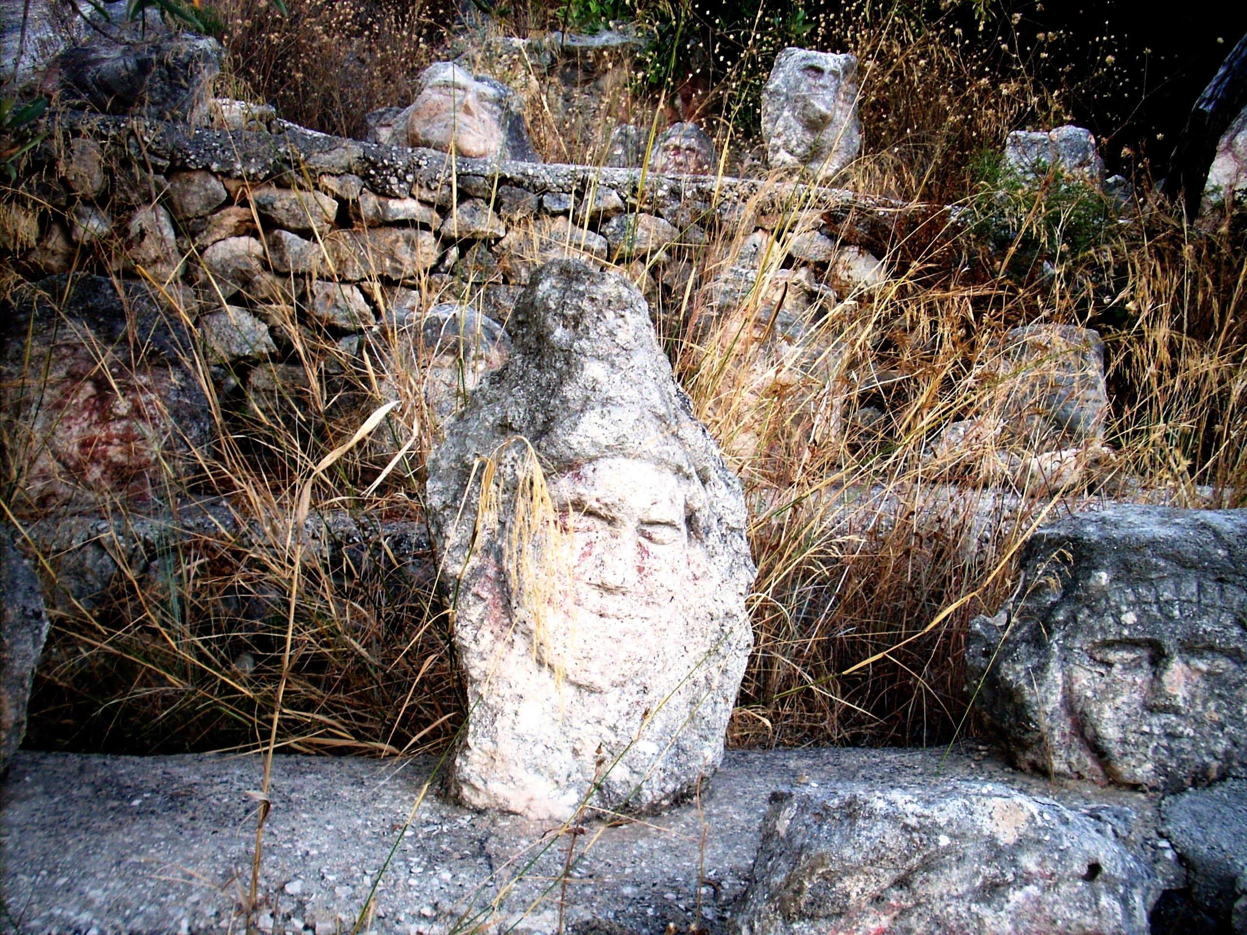 file sciacca castello incantato  circe       wikimedia commons