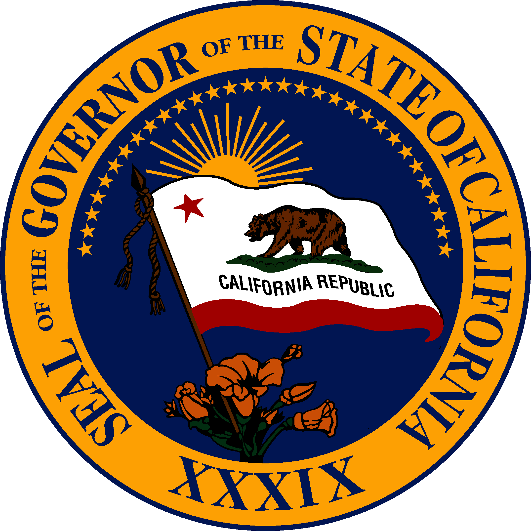 Human trafficking victims qualify for income loss through California Victim Compensation Board