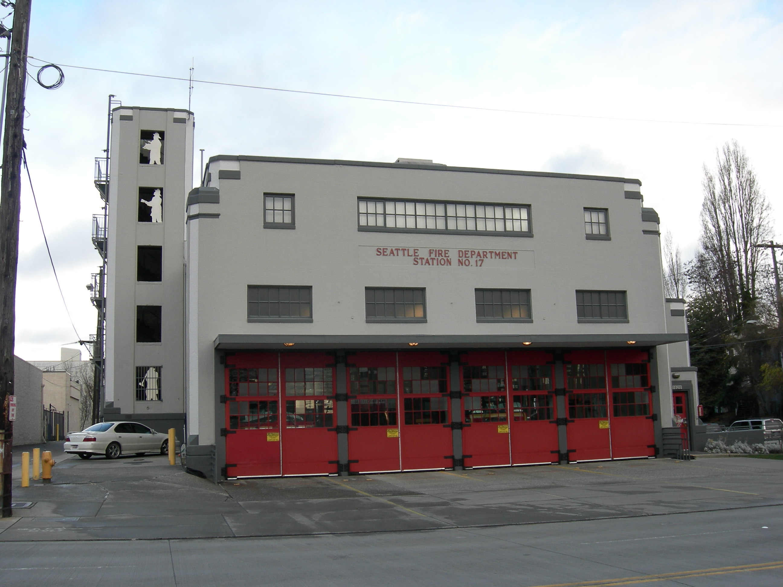 File:Seattle - Fire Station No. 17 02.jpg - Wikimedia Commons
